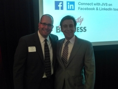 Mark Fields, CEO of Ford