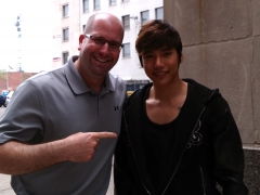 Yu-Ho-Jin-Korean---The-Illusionists---Magician-of-the-Year.jpg