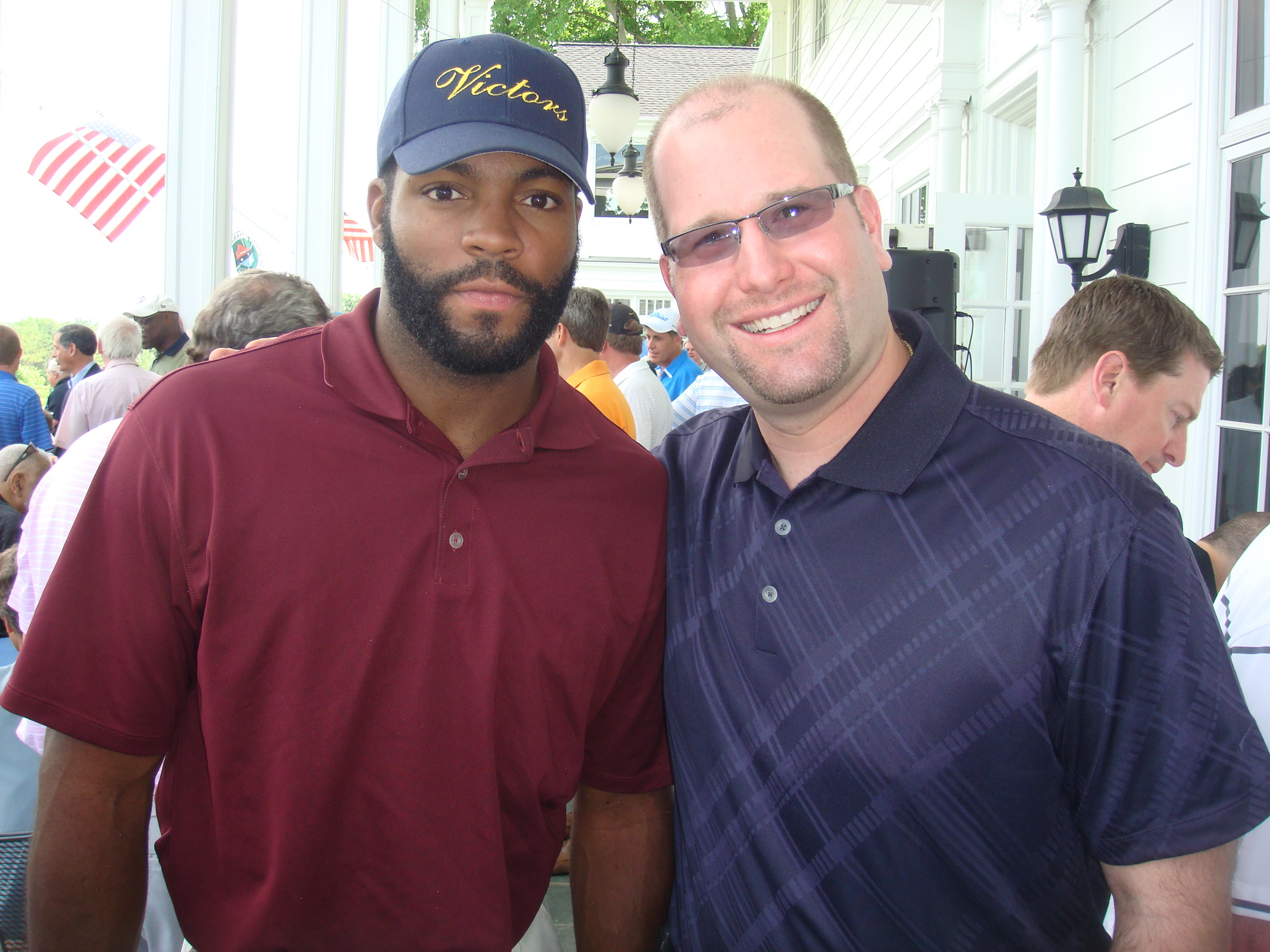 Braylon Edwards.jpg